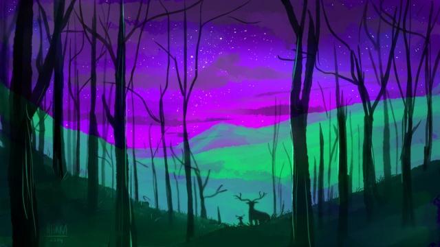 [FINI] Arrow - The Night of the Hunter Say_go11