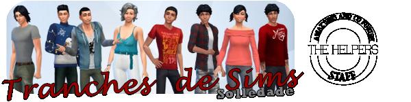 Sims'adept Signat14