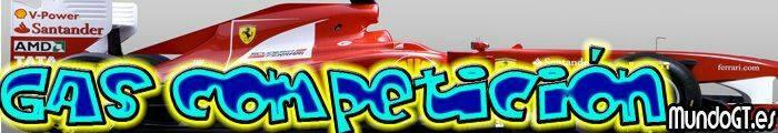 "[5/19] #EVF1 GP Inglaterra ""Silverstone"" 09/12/14 14697710"