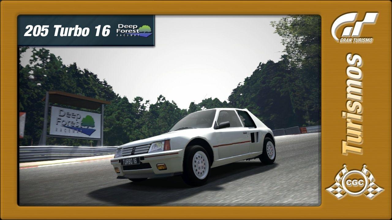 ▄▀▄▀▄▀ Hilo General GT1 [Temporada 2015] ▀▄▀▄▀▄ 20510