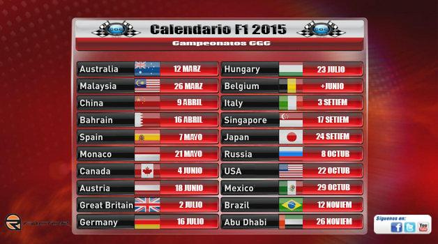 Calendario temporada 2015 Calend11