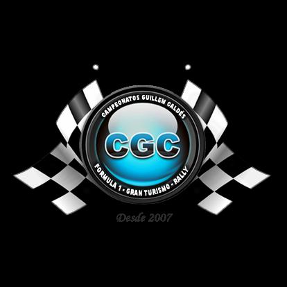 Normas y Presentaciones Cgc10