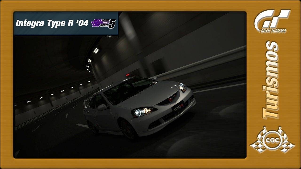 ▄▀▄▀▄▀ Hilo General GT1 [Temporada 2015] ▀▄▀▄▀▄ Honda10