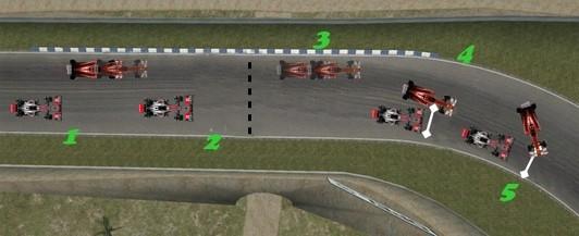 #EVF1. F1ITALIAN_Vergne vs JIM-Nrvotank - GP Belgio Incner10
