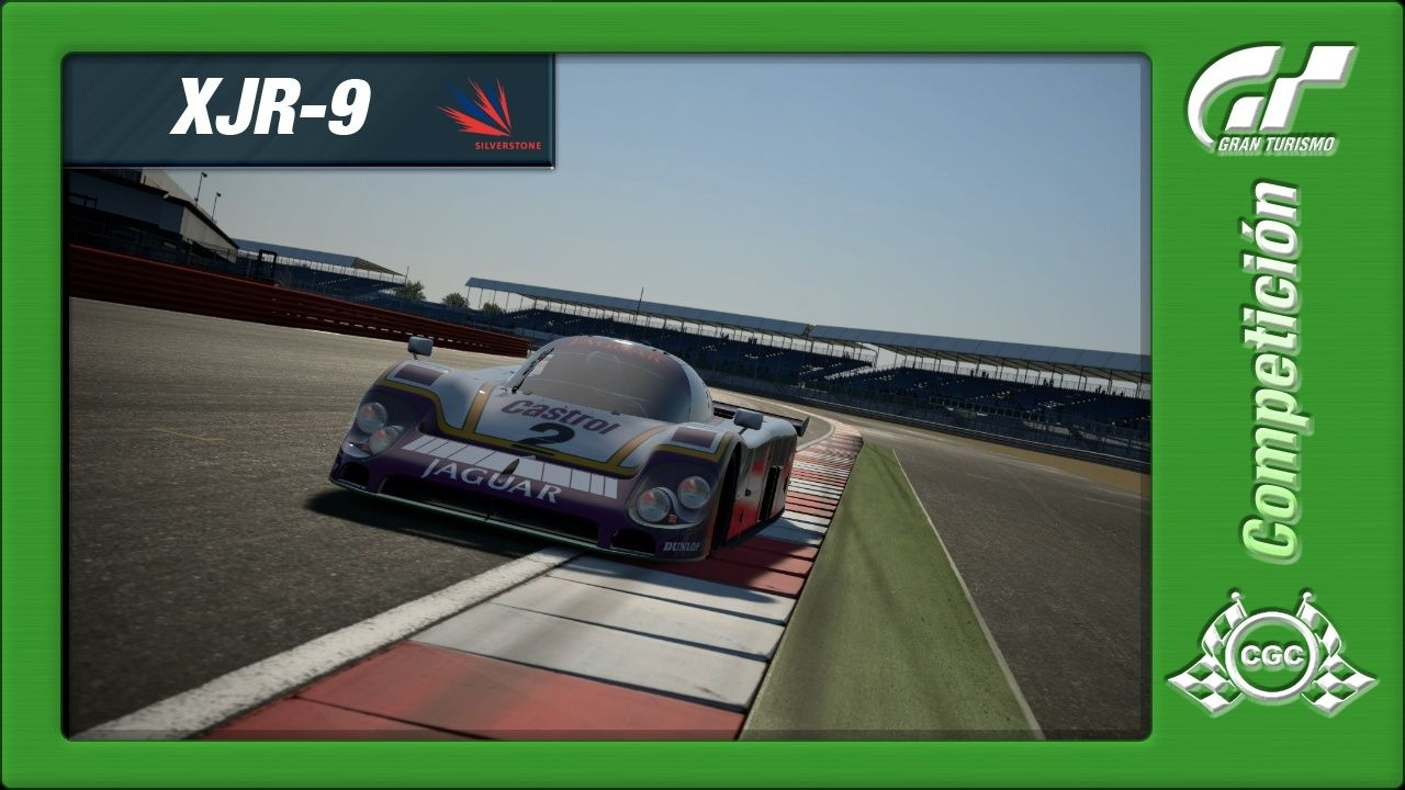 ▄▀▄▀▄▀ Hilo General GT1 [Temporada 2015] ▀▄▀▄▀▄ Jaguar10