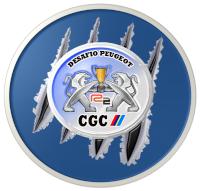 Roadbook Rally RACC Catalunya-Costa Daurada R2 Logo_m10