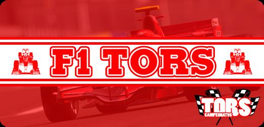 """[10/19] #EVF1 GP Singapur """"Marina Bay"""" 06/03/15 Logo_o12"""
