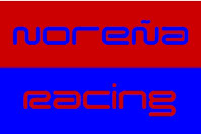 Formación de Equipos y elección de coches  - Página 3 Noreyi10