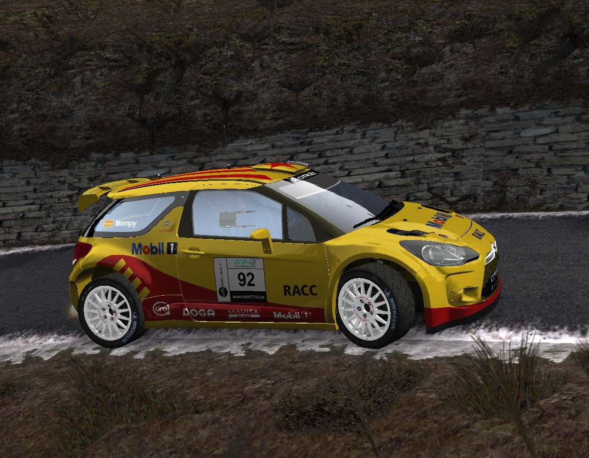 Crónica Rally Monte Carlo R1 Rbr_0013