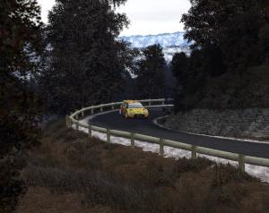 Crónica Rally Monte Carlo R1 Rbr_0016