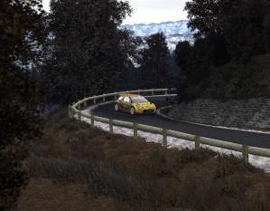 Crónica Rally Monte Carlo R1 Rbr_0017