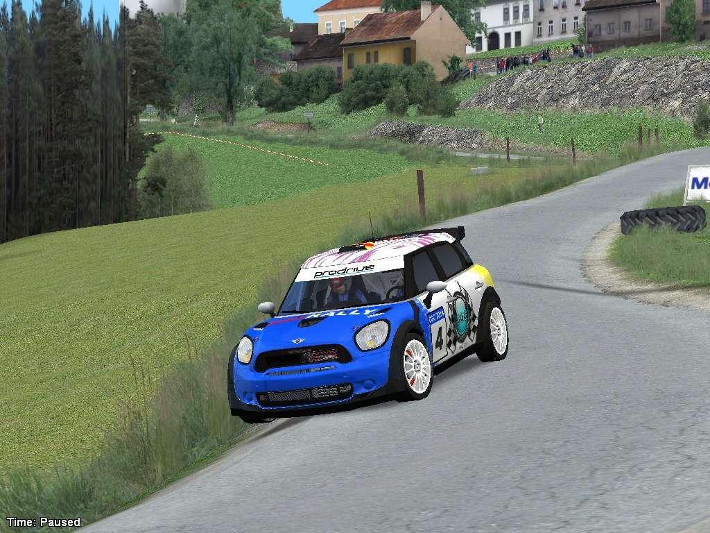 Crónica Rally RACC Catalunya-Costa Daurada R1 Rbr_0023