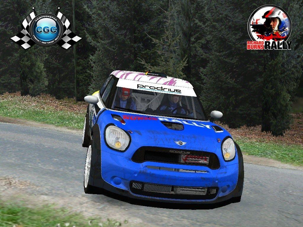 Crónica Rally RACC Catalunya-Costa Daurada R1 Rbr_0024