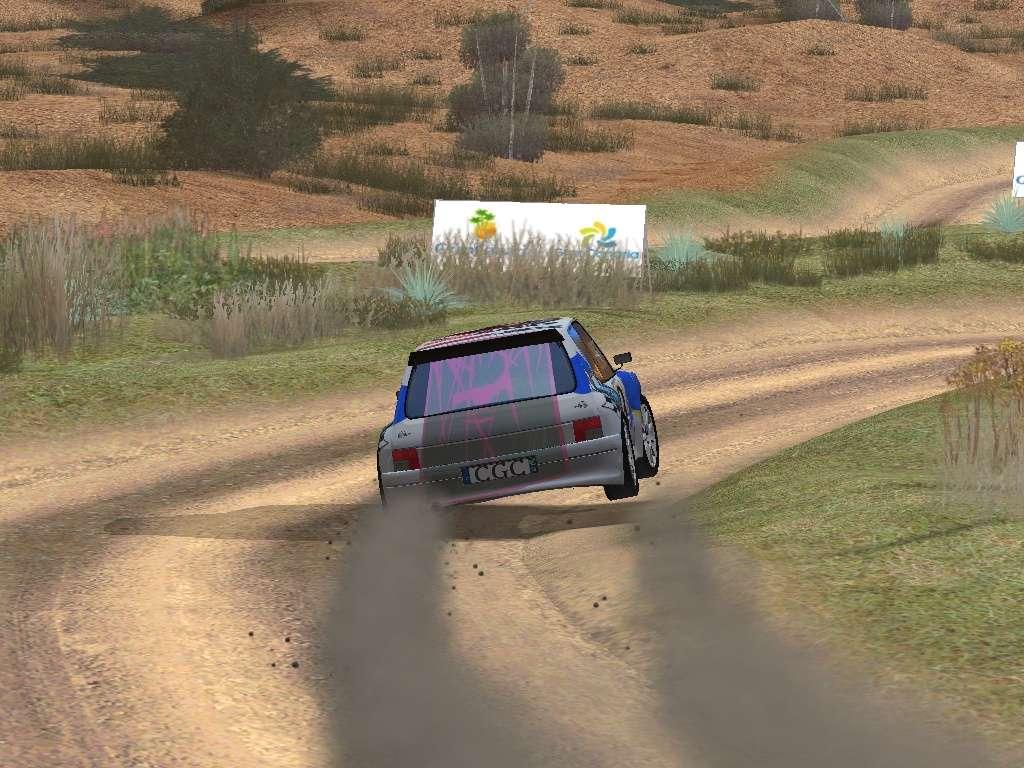 Crónicas de los pilotos rally a rally - Página 2 Richar27