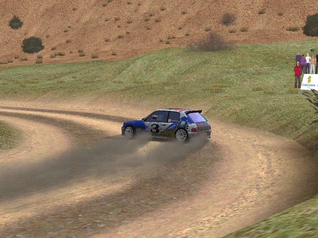 Crónicas de los pilotos rally a rally - Página 2 Richar28
