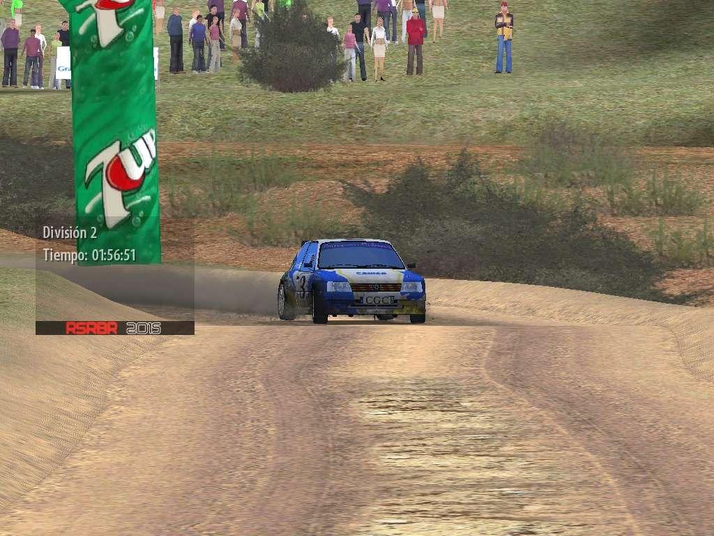 Crónicas de los pilotos rally a rally - Página 2 Richar29