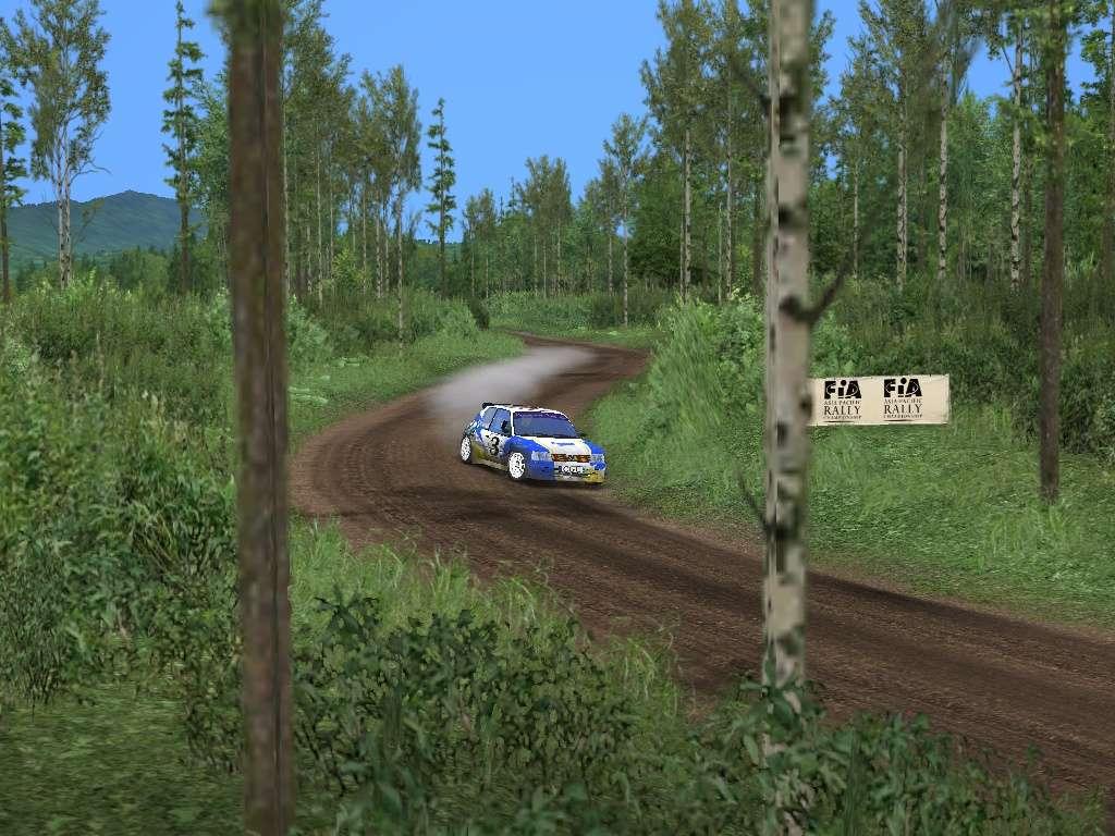 Crónicas de los pilotos rally a rally - Página 2 Richar30