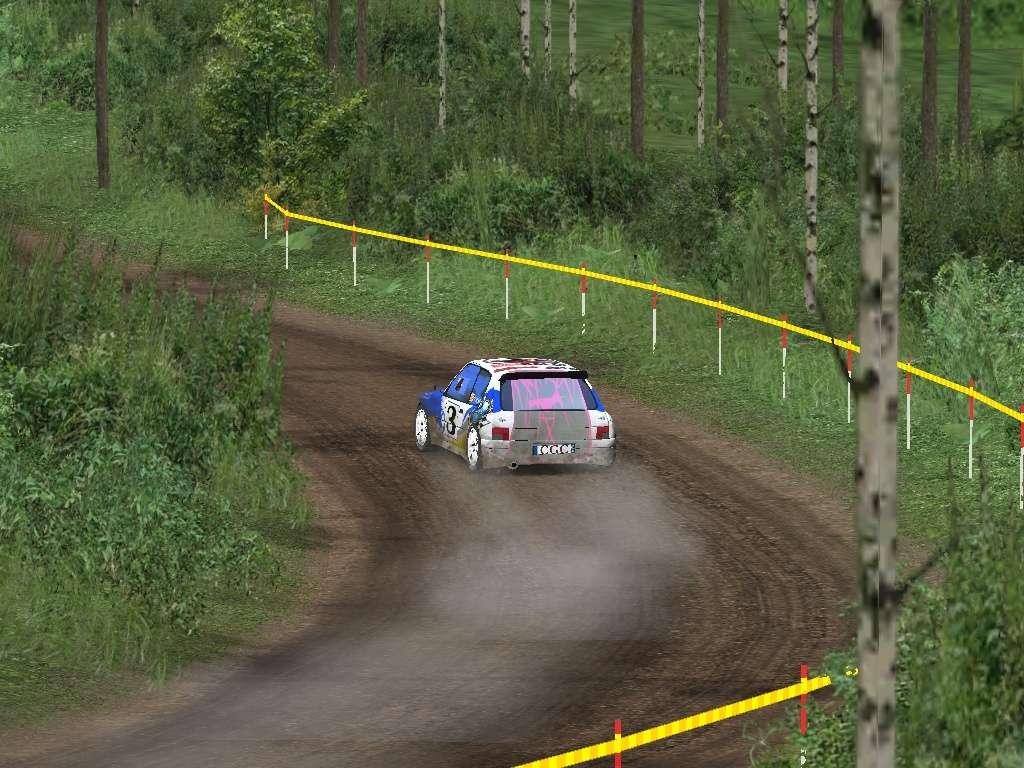 Crónicas de los pilotos rally a rally - Página 2 Richar32