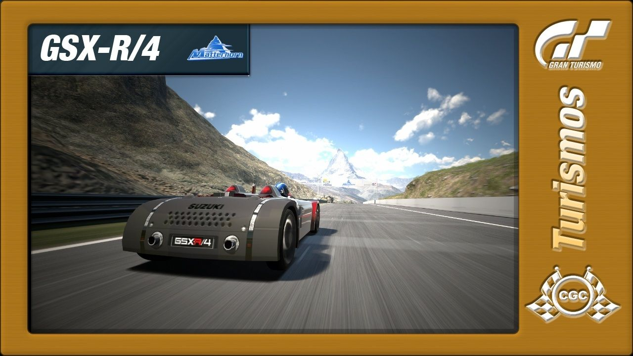 ▄▀▄▀▄▀ Hilo General GT1 [Temporada 2015] ▀▄▀▄▀▄ Suzuki10