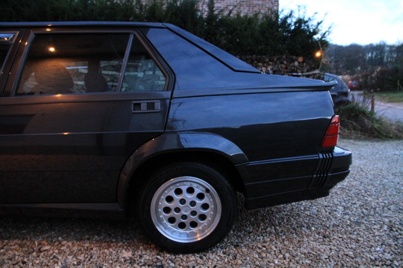 Alfa 75 Turbo ASN Img_8814