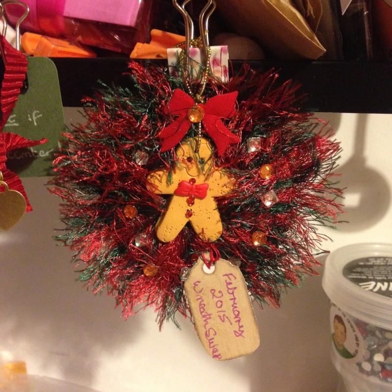Billies wreath to Kate (finally) Fullsi10