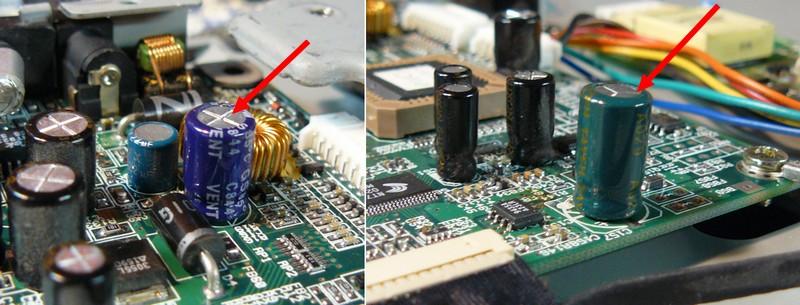 Réparation Ecran LCD d'ordinateur Condos11