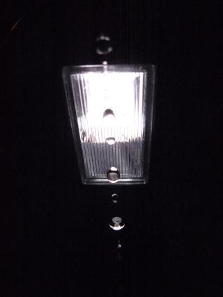 [Réalisation] Stroboscope de poche P1210710