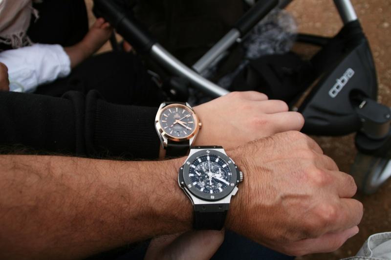 Prêteriez-vous vos montres ? - Page 7 Img_4910