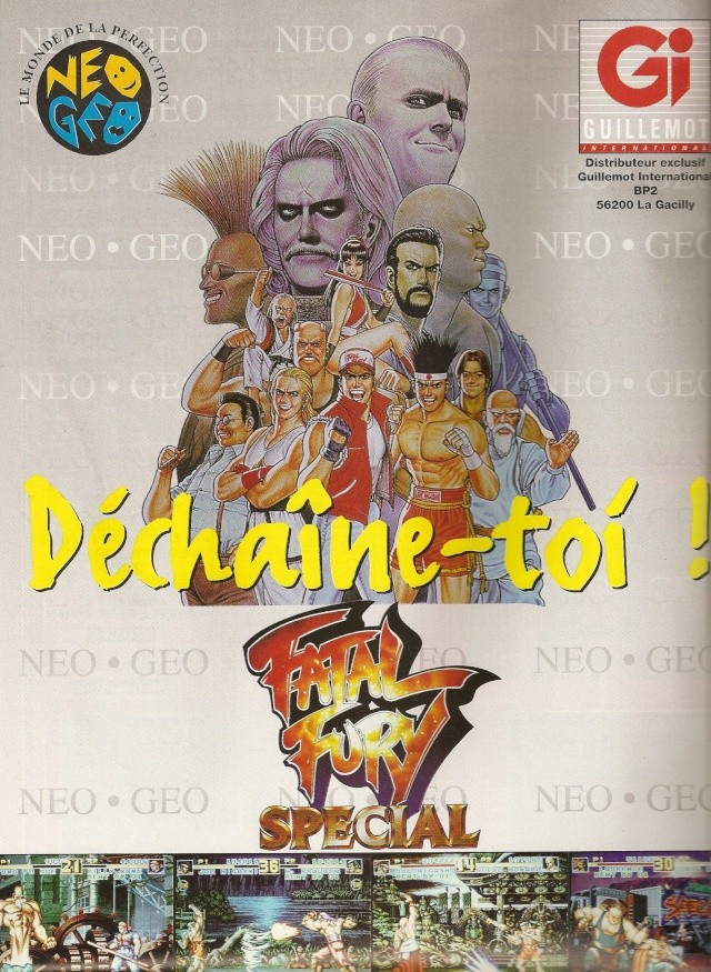 Pub Neo-Geo Pub_fa11