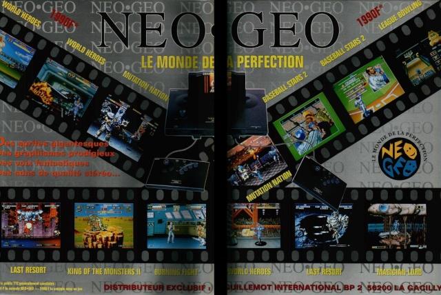 Pub Neo-Geo Pub_ne10