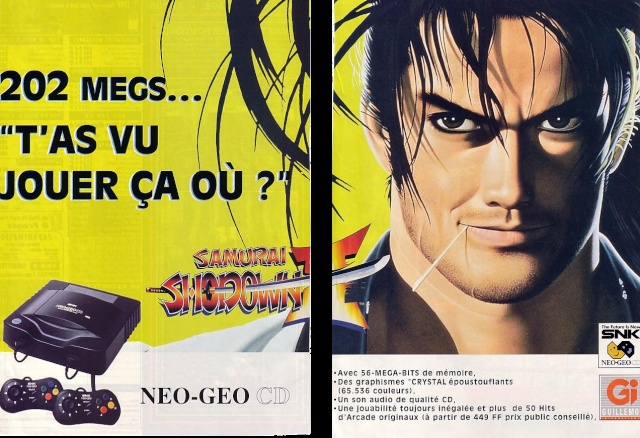 Pub Neo-Geo Pub_sa10