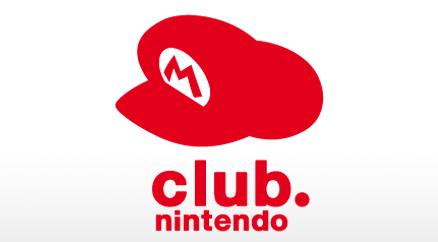 Club Nintendo : La fin. Tm_gen10