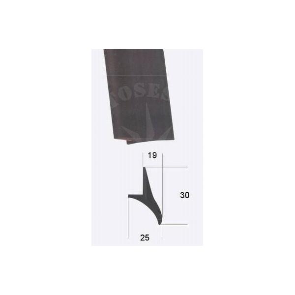 [MONTATI,FOTO Pag 2]idea per parafanghini supplementari Profil10