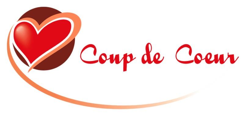 FIDO bouledogue français Logo-c10