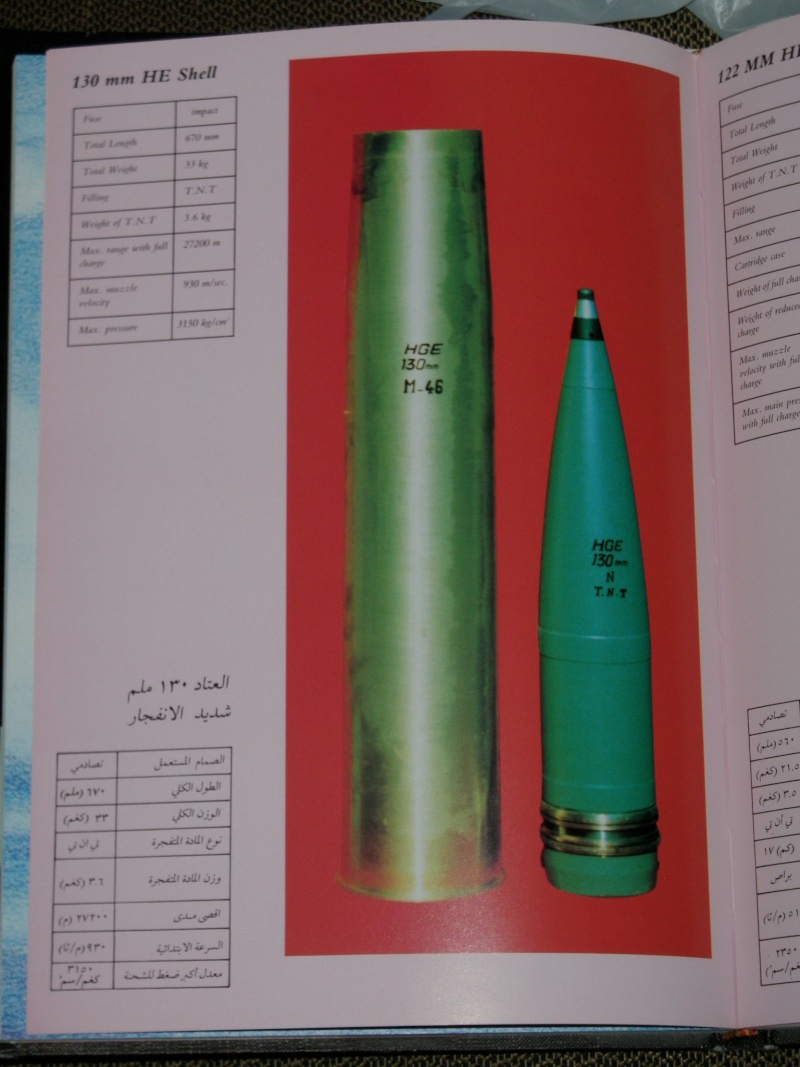 BOOK --- IRAQ MILITARY PRODUCTION AUTHORITY   P1010237