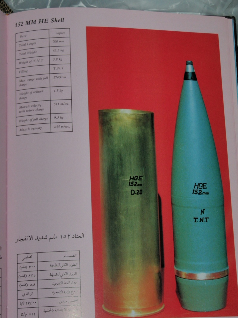 BOOK --- IRAQ MILITARY PRODUCTION AUTHORITY   P1010238