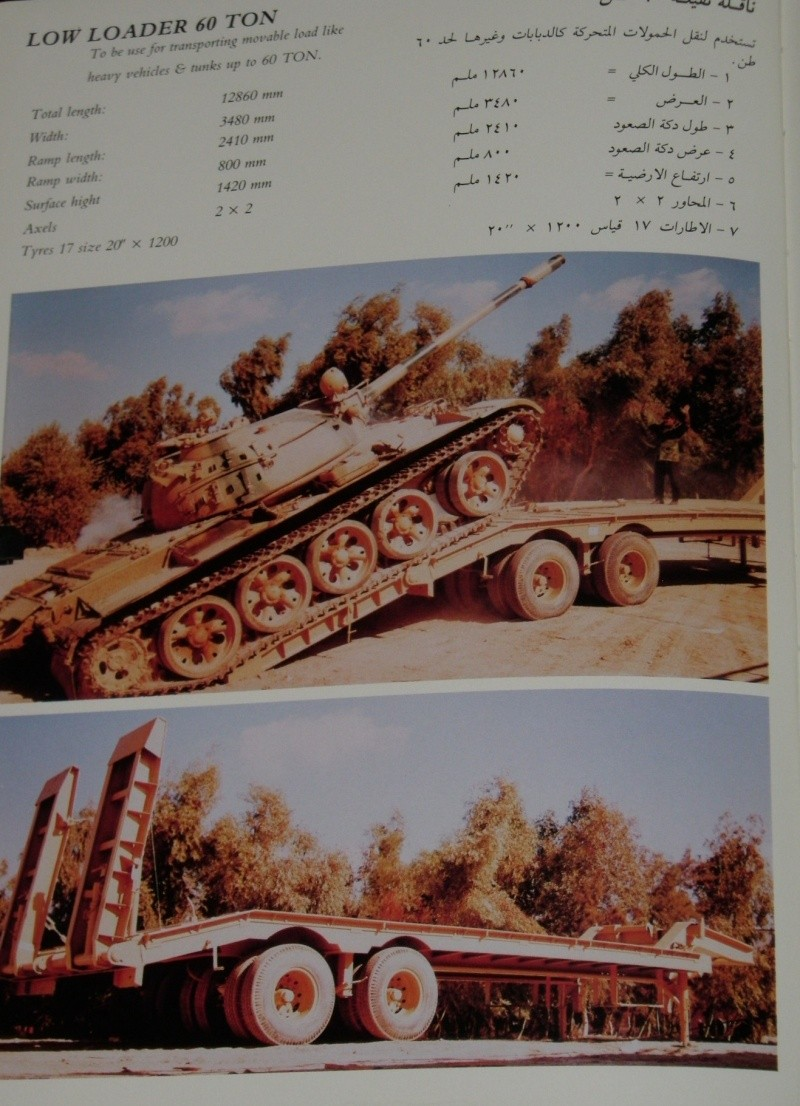 BOOK --- IRAQ MILITARY PRODUCTION AUTHORITY   P1010271