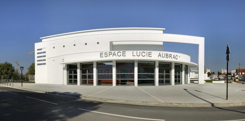 Course Mini Z Racing 33 Édition 2 , Espace Lucie Aubrac , le 4 et 5 Avril 2015 Luciea11