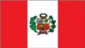 Peru (Peru)