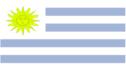 Uruguay (Uruguay)