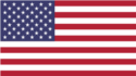 USA (United States of America)