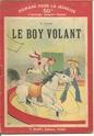 [Collection] Romans pour la Jeunesse (Rouff) - Page 4 Roman240