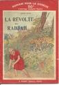 [Collection] Romans pour la Jeunesse (Rouff) - Page 4 Roman247