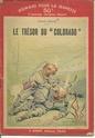 [Collection] Romans pour la Jeunesse (Rouff) - Page 4 Roman248
