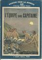 [Collection] Romans pour la Jeunesse (Rouff) - Page 4 Roman254