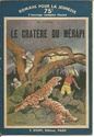 [Collection] Romans pour la Jeunesse (Rouff) - Page 4 Roman297