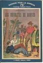 [Collection] Romans pour la Jeunesse (Rouff) - Page 4 Roman319