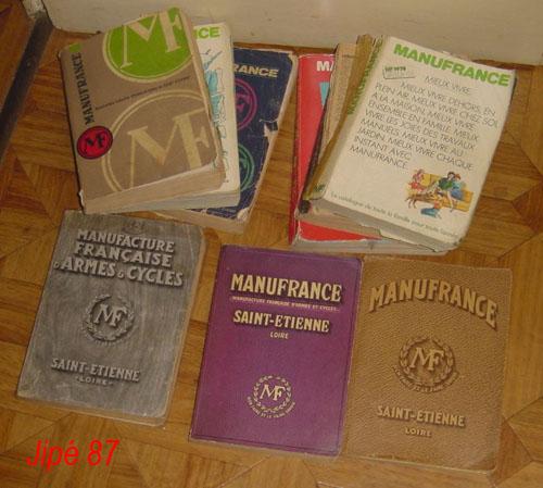 """Catalogues de la """"Manu"""" Manu_c10"""