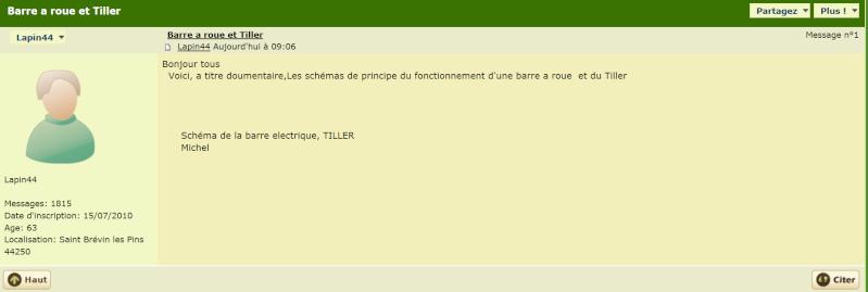Barre a roue et Tiller Barre_10