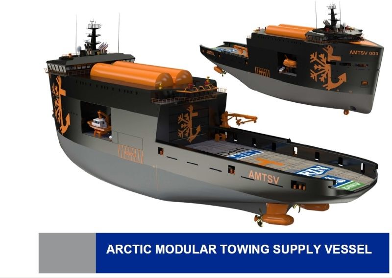 Arctic Modular Towing Supply Vessel (sans respirer ouf!) Gros_s10